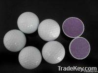 tournament golf ball(2pcs)