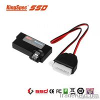 SATA DOM for industrial PC