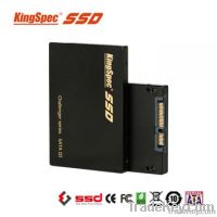 KingSpec 2.5 inch SATA 3 C3000 Series for consumption use