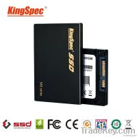 KingSpec 2.5 inch SAS - Serial Attached SCSI SSD 120GB