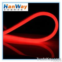 Flexible LED Neon Light for Sign