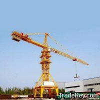Tower Crane QTZ 5313