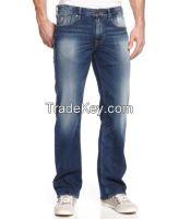 Store stock brand names men's apparel