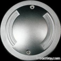 COB LED Side Inground Wall Light IP67