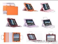 Portfolio Smart Cover Case for iPad 2