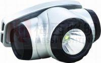 hot 0.5w mini headlamp china MX-H111