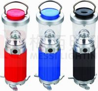 hot AA 4led camping light lantern MX-Y4