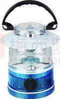 5led AA camping light lantern china MX-Y1+5