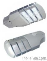 LED STREET LIGHT HIGHEST RELIABILITY AND EFFICACY 30-240W TRUSTY LED