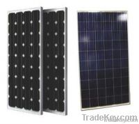 SOLAR PANELS POLY OR MONO, EVERSUN MC, PC, FOLD SERIES