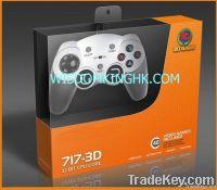3D JOYSTICKS TV GAMES/Video Games