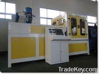24 Cavity Cap molding machine