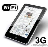 Tablet Pc (8 Inch)