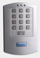 Network Access Control Systems