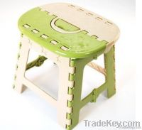 many colors plastic handle stool factory