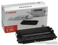 Printer Consumables Ink Cartridge, Toner, Drum