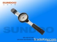 SDB Series Torque Wrench