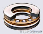 FAG wheel bearings