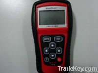 autel maxican ms509, MS509 obd2 code reader scanner