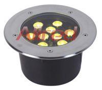 high-power LED underground light