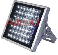 high-power LED tunnel lights