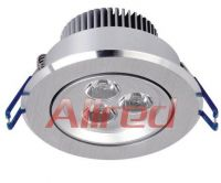 led ceiling light / led down light