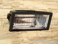 Patio Heater LDHR004R