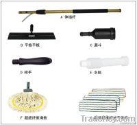 Multi Mop System