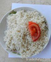 Dried Konjac Noodle