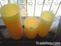 Plastic Nylon Tubes