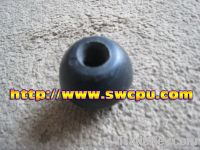 Plastic Molded Products