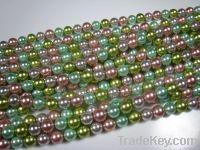 shell pearl/south sea shell pearl