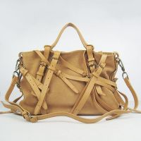 Leather Handbags