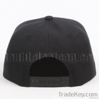 Authentic Vintage Wholesale Snapbacks