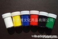 Propylene dye