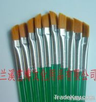 Manufacturer supply manufacturers selling red brush to brush of plasti