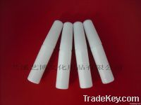 Manufacturers selling manufacturer supply 10 grams of white plastic
