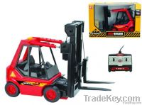 Toys Forklift