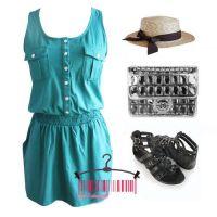 Lady Garments