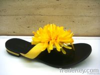 Women Casual Slippers