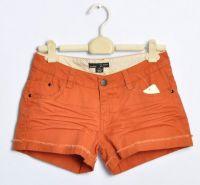 Lady Shorts