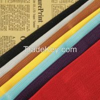 womens fashion belt tightening fashion belt lady's belt