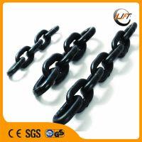 G80 chain