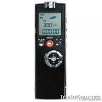 Digital Voice Recorder( ET-889 )