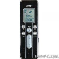 Slim Digital Voice Recorder (ET-688A)