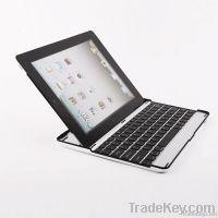 Bluetooth Ipad 2 Keyboard