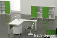 Manager Desk
