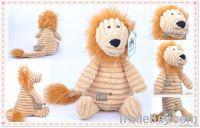 plush lion jellycat