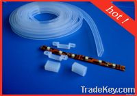 silicone rubber led tubing