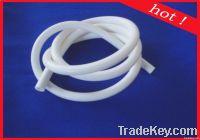 silicon rubber air hose